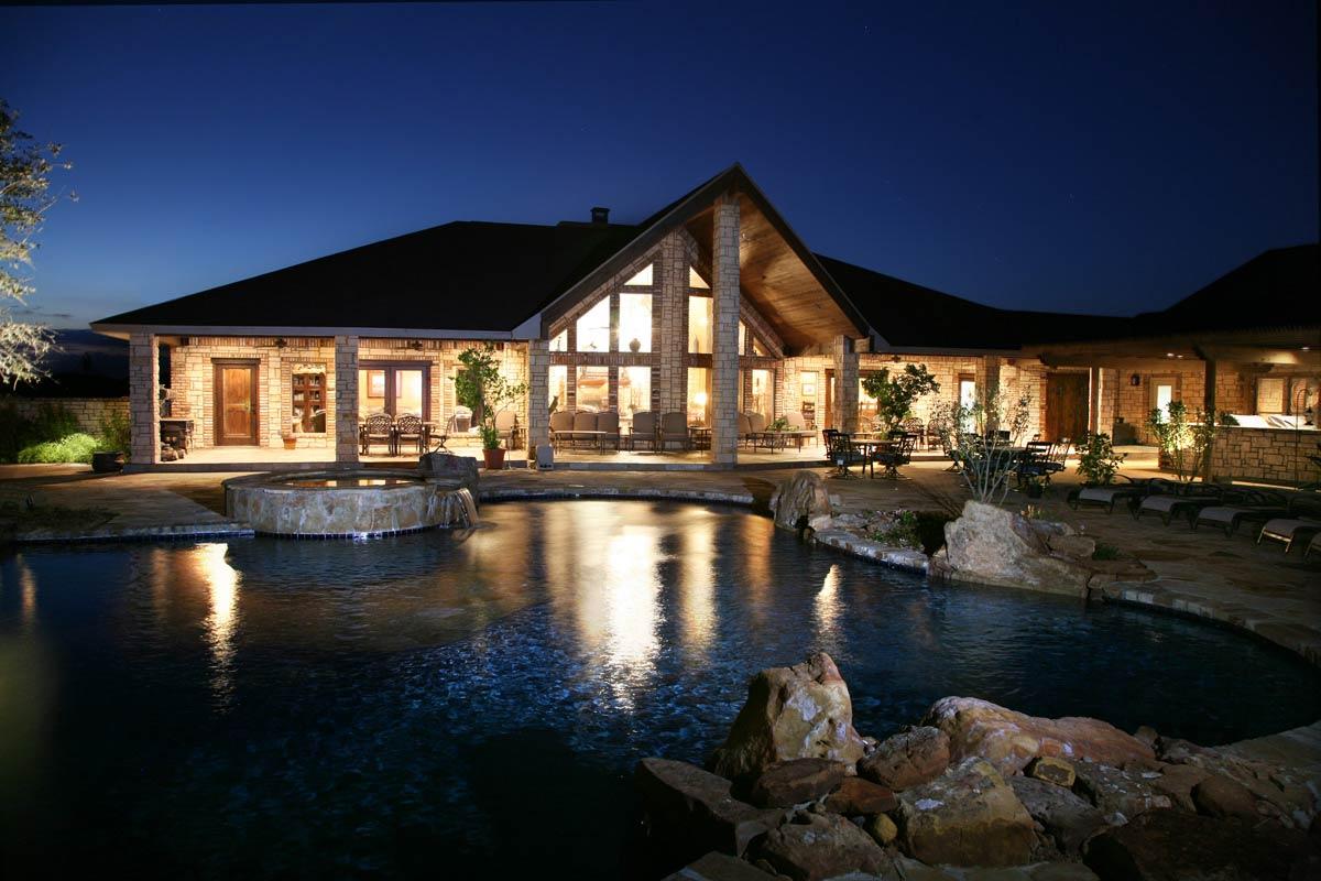 Chapman Ranch